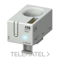 ABB 2CCA880118R0001 SENSOR 80A CMS-201CA