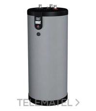 ACUMULADOR INOXIDABLE SMART 320 SUELO CLASE DE EFICIENCIA ENERGETICA C con referencia 06618501 de la marca ACV.