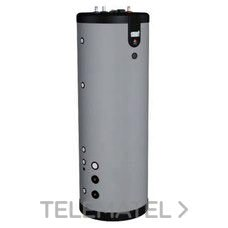 ACUMULADOR INOXIDABLE SMART ME 400 CLASE DE EFICIENCIA ENERGETICA C con referencia 06624601 de la marca ACV.