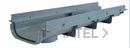 CANALETA BAJA ALTURA CAN-130-BA con referencia 2132862 de la marca ADEQUA.