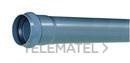 TUBO URAPLAST-GB DIAMETRO 63 16Atm con referencia 1001870 de la marca ADEQUA.
