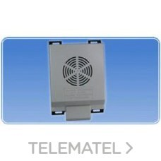 ALARMA ASCENSOR ALIMENTACION 230V SIN SALIDA RELE con referencia AKO-5404C de la marca AKO.