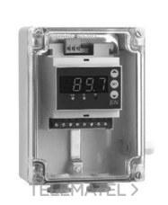 CONTROLADOR 350ºC RELE 20A SPT SIN SONDA con referencia AKO-1530 de la marca AKO.