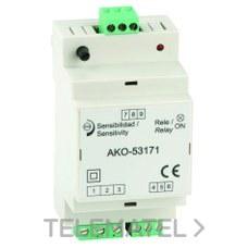 CONTROLADOR ELECTRICO RELE PARA CONTROL LLENADO con referencia AKO-53171 de la marca AKO.