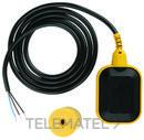 INTERRUPTOR NIVEL PARA LIQUIDO 10m CABLE-CONTRAPESO con referencia AKO-53114 de la marca AKO.