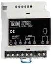 RELE DETECTOR DESEQUILIBRIO FASE 400V con referencia AKO-5442B de la marca AKO.
