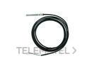 SONDA NTC CABLE IP68 1,5m con referencia AKO-15561 de la marca AKO.