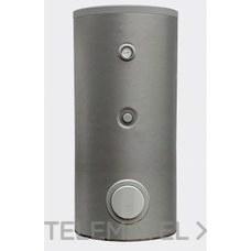APARICI ACS300 Acumulador gran capacidad ACS 300 capacidad 300 litros 1360x670x670mm