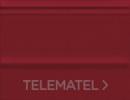 Zócalo CHROMATIC LORD burdeos cromática 1 de 15x20cm con referencia 1338110711 de la marca APE.