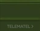 Zócalo CHROMATIC LORD verde botella cromática 1 de 15x20cm con referencia 1338110721 de la marca APE.