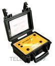 Cable estándar equipo encendido 2m incluido AT-100N con referencia AT-098N de la marca APLIC.TECNOLOG.