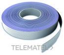 CINTA AUTOVULCANIZANTE 20mm(ROLLO 10m) con referencia AT-000J de la marca APLIC.TECNOLOG.