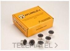 Iniciador electrónico APLIWELD-E ( 10u) con referencia AT-010N de la marca APLIC.TECNOLOG.
