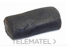 PASTA SELLADO 0,9Kg con referencia AT-066N de la marca APLIC.TECNOLOG.