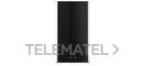 Caldera condensación ALTEAS ONE NET 30 FF EU gas natural y propano A+/A XL con referencia 3301059 de la marca ARISTON.