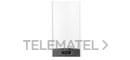 Caldera de condensación CLAS ONE 35 FF EU gas natural y propano A/A XL con referencia 3301023 de la marca ARISTON.