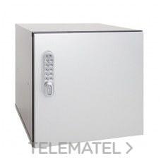 CASILLERO MULTIUSO 350x350x415mm ELECTRONICO con referencia TAQ042E de la marca ARREGUI.