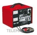 CARGADOR BATERIA COMPUTER 48/2 PROF 1000W con referencia 807063 de la marca ASLAK.