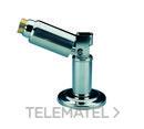 ANCLAJE ACERO INOXIDABLE 18/8 AISI-304 con referencia 00043 de la marca ASTRALPOOL.