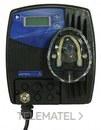 Bomba dosificadora control basic NEXT Spa ORP 0,4l/h con referencia 66157 de la marca ASTRALPOOL.