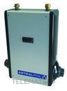 INTERCAMBIADOR WATERHEAT CALENTAMIENTO ELECTRICO TIT20kW con referencia 43506 de la marca ASTRALPOOL.