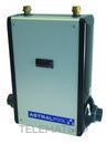 INTERCAMBIADOR WATERHEAT CALENTAMIENTO ELECTRICO TIT40kW con referencia 43507 de la marca ASTRALPOOL.