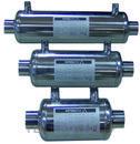 INTERCAMBIADOR WATERHEAT CALOR ELECTRICO TIT-20kW con referencia 41426 de la marca ASTRALPOOL.