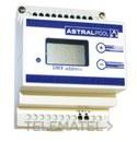 MODULADOR DMX PARA PROYECTOR LEDS 12VAC con referencia 41107 de la marca ASTRALPOOL.