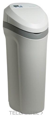 Descalcificador doméstico ROBOSOFT120 con referencia 301526 de la marca ATH.