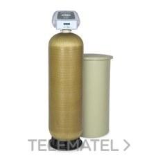 ATH 301031 ROBOSOFT FA-5050 Simplex 42lts resina