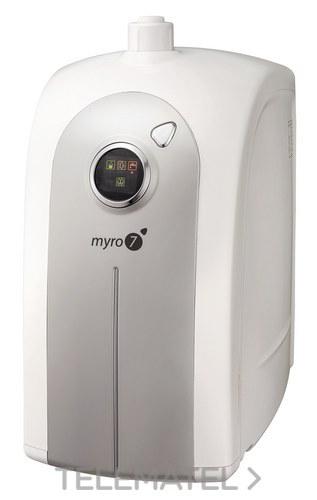 Equipo doméstico ósmosis inversa MYRO-7 con referencia 304350 de la marca ATH.