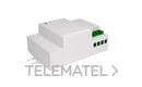 Sensor movimiento HF 5,8GHz 360º 1200W con referencia ACLED-008 de la marca ATMOSS.