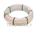 TUBO MULTIPEX PERT/AL/PERT ROLLO DIAMETRO 25x2,5 con referencia MULPPT2525050 de la marca BARBI.
