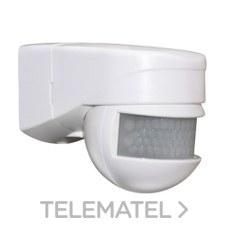 Color Blanco Detector de Movimiento B.E.G 91052 LC-Mini 180