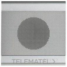 ALTAVOZ EMPOTRAR LIGHT TECH 16 CAJA 506E con referencia NT4565 de la marca BTICINO.