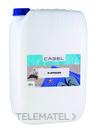 ALGICIDA 25l CABEL con referencia 03195QS121 de la marca CABEL.