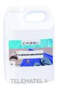 ALGICIDA ABRILLANTADOR 5l CABEL con referencia 03190QS121 de la marca CABEL.