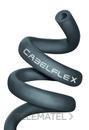 COQUILLA CABELFLEX 25-20 con referencia 25020465502 de la marca CABEL.