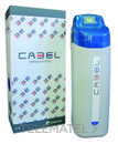 DESCALCIFICADOR ESTANDAR CABEL 30l con referencia 795223 de la marca CABEL.