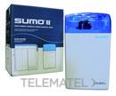 DESCALCIFICADOR SUMO-II CABEL con referencia 901687 de la marca CABEL.