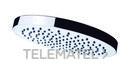 GRAN ROCIADOR CABEL DIAMETRO 200mm con referencia 99630 de la marca CABEL.