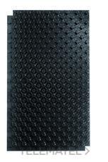 PANEL AISLANTE TETONES CABEL 10 32mm con referencia 29501C de la marca CABEL.
