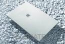 PLATO RESINA MODELO CABEL 120x70 BEIGE con referencia PL90312070BE de la marca CABEL.