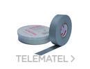 CINTA AISLANTE PREMIO 235 0,18mm VERDE con referencia 223600 de la marca CELLPACK.