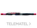 EMPALME TRIPOLAR CHM3 24KV 70-240 con referencia 194303 de la marca CELLPACK.