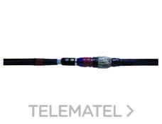 EMPALME UNIPOLAR CHMSV 36KV 150-240mm2 ENDESA con referencia 252356 de la marca CELLPACK.
