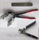 KIT HERRAMIENTAS CABLE RH5Z1 con referencia 830062 de la marca CELLPACK.