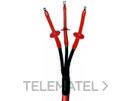 TERMINACION INTERIOR TRIPOLAR CHE-3I 20/1 35-95 con referencia 146302 de la marca CELLPACK.