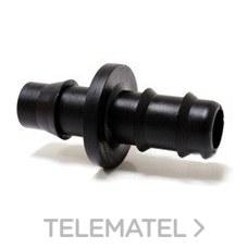 CEPEX 04480 ENLACE RECTO d.20