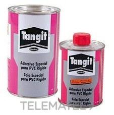 Bote adhesivo TANGIT 1000cc con referencia 02433 de la marca CEPEX.